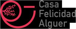 Casa Felicidad Alguer